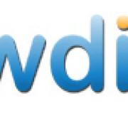 (c) Wdigital.net