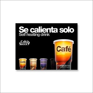 Proyecto: Cafe Success