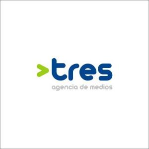 Proyecto: Agencia3