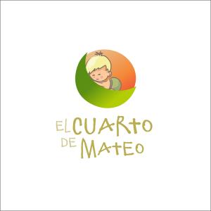 El Cuarto de Mateo