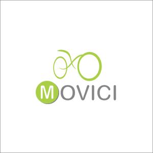Movici