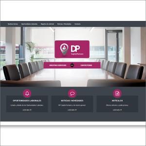 www.dpcapitalhumano.com.uy