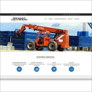www.managercontainers.com